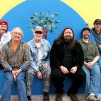 Event – Widespread Panic @ The Wiltern – Los Angeles,CA – 07/13/11 – 07/14/11