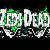 Event – Zeds Dead @ HOB Sunset Strip – West Hollywood,CA – 07/23/11