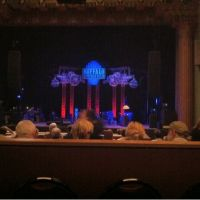 Review – Buffalo Springfield @ The Wiltern – Los Angeles,CA – 06/04/11