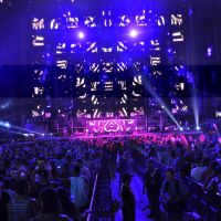 Photos – EDC Vegas 2011 @ Las Vegas Motor Speedway – Las Vegas, NV – June 24, 25, 26,