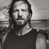 Event – Eddie Vedder @ The Wiltern – Los Angeles,CA – 07/08/11