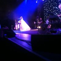 Ep.460 – Florence and the Machine @ The Greek Theater – Los Angeles, CA – 06/13/11