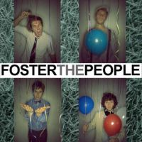 Event – Foster The People @ El Rey – Los Angeles,CA – 07/07/11 – 07/08/11
