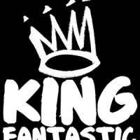 Event – King Fantastic @ The Viper Room – West Hollywood, CA – 06/30/11