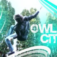 Event – Owl City @ Club Nokia – Los Angeles,CA – 07/21/11
