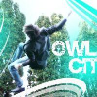 Event – Owl City @ Club Nokia – Los Angeles,CA – 07/21/11