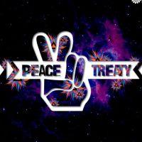 Event – Control w/ Peace Treaty, Mustard Pimp and Japanese Popstars @ Avalon – Hollywood,CA – 07/01/11