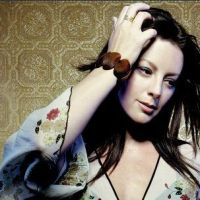 Event – Sarah McLachlan @ Hollywood Bowl – Hollywood, CA 07/15/11 -07/16/11