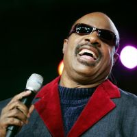 Event – Stevie Wonder w/ Rickey Minor @ The Hollywood Bowl – Hollywood, CA – 07/24/11