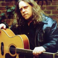 Event – Warren Haynes Band @ El Rey – Los Angeles, CA – 6/28/11