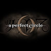 Event – A Perfect Circle @ Gibson Amp – Universal City,CA – 07/28/11