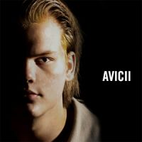 Event – Avicii @ The Music Box – Hollywood,CA – 07/14 -07/15/11