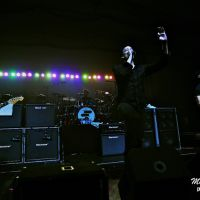 Review – Filter @ Courtside – Dubuque, IA – 7-17-11