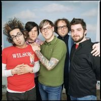 Event – Motion City Soundtrack @ HOB Sunset Strip – West Hollywood, CA – 08/19/11 – 08/20/11