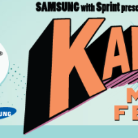 Event – Kanrocksas Music Festival ft. Muse,Eminem and Bassnectar – Kansas City, KS – August 5th & 6th
