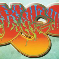 Event – Yes w/ Styx @ The Greek Theatre – Los Angeles,CA – 08/02/11