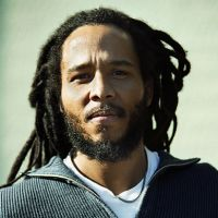 Event – Ziggy Marley @ Hollywood Bowl – Hollywood,CA – 07/31/11
