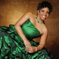 Event – Gladys Knight @ Hollywood Bowl – Hollywood,CA – 07/27/11