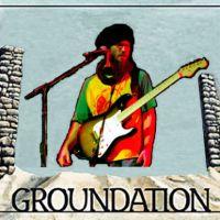 Event – Groundation @ El Rey – Los Angeles, CA – 08/19/11
