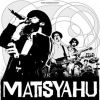 Event – Matisyahu @ Club Nokia – Los Angeles,CA – 08/03/11