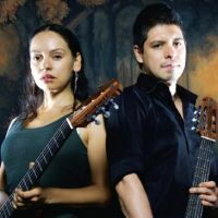 Event –   Rodrigo y Gabriela @ The Hollywood Bowl – Hollywood, CA – 08/12/11 -08/13/11
