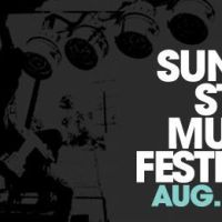 Event – SSMF 2011 – West Hollywood,CA – 08/18/11 – 08/20/11