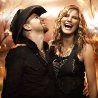 Event – Sugarland @ Greek Theatre – Los Angeles,CA – 07/25/11 – 7/26/11