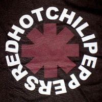Event – Red Hot Chili Peppers @ The Roxy – West Hollywood, CA – 08/22/11