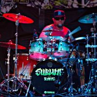 Review – 311 w/ Sublime with Rome @ Verizon Wireless Amp – Irvine, CA – 08/20/11