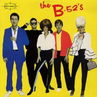 Event – The B-52′s w/ The Human League @ The Hollywood Bowl – Hollywood, CA – 09/02/11