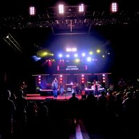 Review – Casting Crowns @ Iowa State Fair – Des Moines, IA – 8-11-11