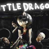 Event – Little Dragon @ The Roxy – West Hollywood, CA – 08/15/11