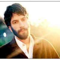 Event – Ray Lamontagne & the Pariah Dogs @ The Greek Theatre – Los Angeles, CA – 09/10/11