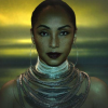 Event – Sade w/ John Legend @ Staples Center – Los Angeles, CA – 08/19, 8/20, 8/21