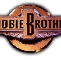 Event – The Doobie Brothers @ Ryman Auditorium – Nashville, TN – 08/14/11