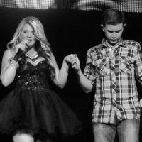 Ep.472 – American Idol Live @ Bridgestone Arena – Nashville, TN 7-30-11