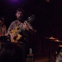 Ep.480 – The Features @ Mercy Lounge – Nashville, TN 8-27-11