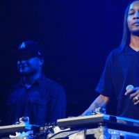 Photos – DJ Quik @ Club Nokia – Los Angeles, CA – 08/27/11