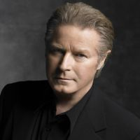 Event – Don Henley and Lucinda Williams @ The Greek Theatre – Los Angeles, CA – 09/17/11