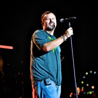 Photos – Casting Crowns @ Iowa State Fair – Des Moines, IA  8-11-11