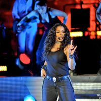 Photos – Janet Jackson @ Iowa State Fair – Des Moines, IA 8-21-11