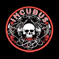 Event – Incubus @ The Hollywood Bowl – Hollywood, CA – 10/07/11