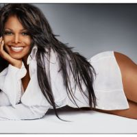Event – Janet Jackson @ The Greek Theatre – Los Angeles, CA – 09/01/11