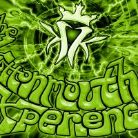 Event – Kottonmouth Kings @ Key Club – West Hollywood, CA – 08/27/11