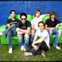 Event – Maroon 5 w/ Train @ Bridgestone Arena – Nashville, TN – 08/17/11