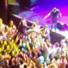 Ep.473 – Matisyahu @ Club Nokia – Los Angeles, CA – 08/03/11