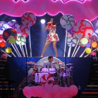 Ep.477 – Katy Perry @ Bridgestone Arena – Nashville, TN 8-19-11