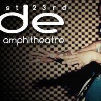 Review – Sade @ Cricket Wireless Amphitheatre – San Diego, CA – 08/23/11
