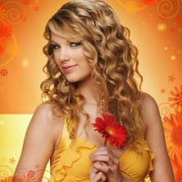 Event – Taylor Swift @ Staples Center – Los Angeles, CA – 8/23, 8/24, 8/27, 8/28