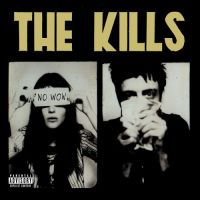 Event – The Kills @ The Wiltern – Los Angeles, CA – 09/10/11